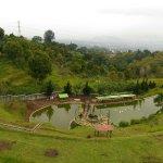 Photo of Alam Wisata Cimahi (AWC)