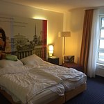 Photo of Ibis Hotel Leipzig Nord-Ost
