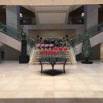 Photo de The Ritz-Carlton, Dubai International Financial Centre