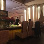 ภาพถ่ายของ Sol y Mar Restaurant
