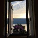 Foto de Hotel Lido