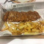 Photo of Restaurante Mas Torres