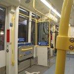 Photo of Metropolitan Area Express (MAX)