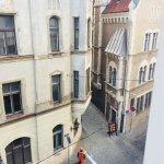 Photo of Grand Palace Hotel