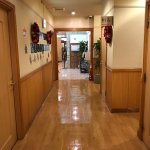 Anchor Hotel Hakata Foto