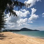 Photo of Mai Khao Beach
