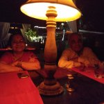 Photo de Lake Pichola Hotel