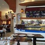 Photo of Restaurant Chez Michel
