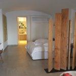 Photo of Santorini Secret Suites & Spa