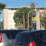 Photo of Cristoforo Colombo Hotel