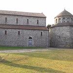Photo of Basilica di San Vittore