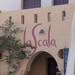 Photo of La Scala