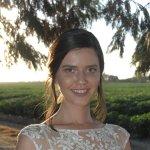 Vanessa Carolin... H