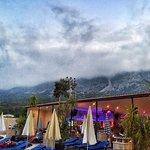 Photo de Larissa Park Hotel