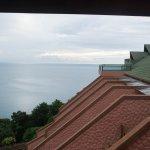Samui Bayview Resort & Spa Foto