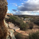 Photo of Kagga Kamma Nature Reserve