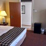 Foto de Darcys Hotel