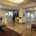 Photo of Grand Hotel Royal