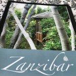 Photo de Cafe Zanzibar