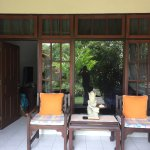 Photo of Kayu Sugih Guest House