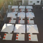 Photo de Ibiza Sun Apartments