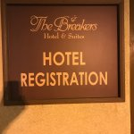 The Breakers Hotel & Suites Foto