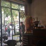Foto de Café RuNam
