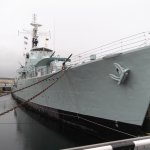 Photo of The Historic Dockyard Chatham