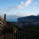 Foto de Villa Monica B&B