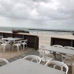 Foto de Dunenrestaurant