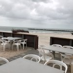 Foto Dunenrestaurant