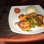 DiyaSisila Restaurant Foto