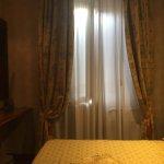 Condotti Hotel Foto