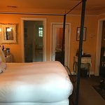 Foto de Farmhouse Inn