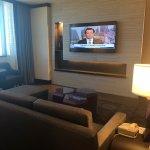 Harrah's Resort Atlantic City Foto