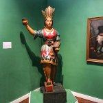 Φωτογραφία: Fenimore Art Museum