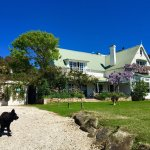 Beautiful rustic Hawley House full off character. Enjoy the wildlife and history of this wonderf