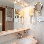 Photo of Termini Beach Hotel & Suites