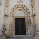 Photo of The Cathedral of St James in Sibenik