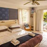 Stannards Guest Lodge Foto