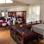 Yeedzin Guest House Picture