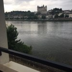 Photo de Mercure Bords de Loire Saumur