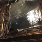 Halloween at The Crown Hotel Bawtry
