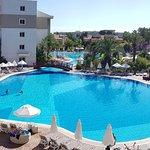 Photo de Paloma Oceana Resort