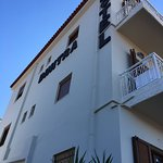 Photo of Dimitra Boutique Hotel