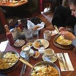 Foto di Tempo Cafe