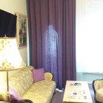 Photo of Hotel Am Berg