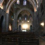 Photo of Iglesia de San Pedro