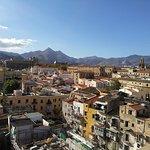 Foto de Torre di San Nicolo all'Albergheria