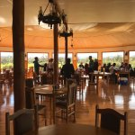 Foto de Quincho Pampa Lodge